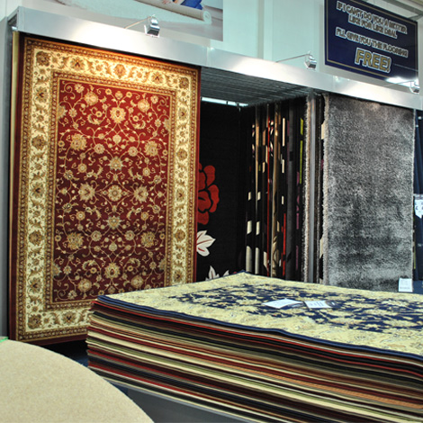 Rug-Slider-Display-001