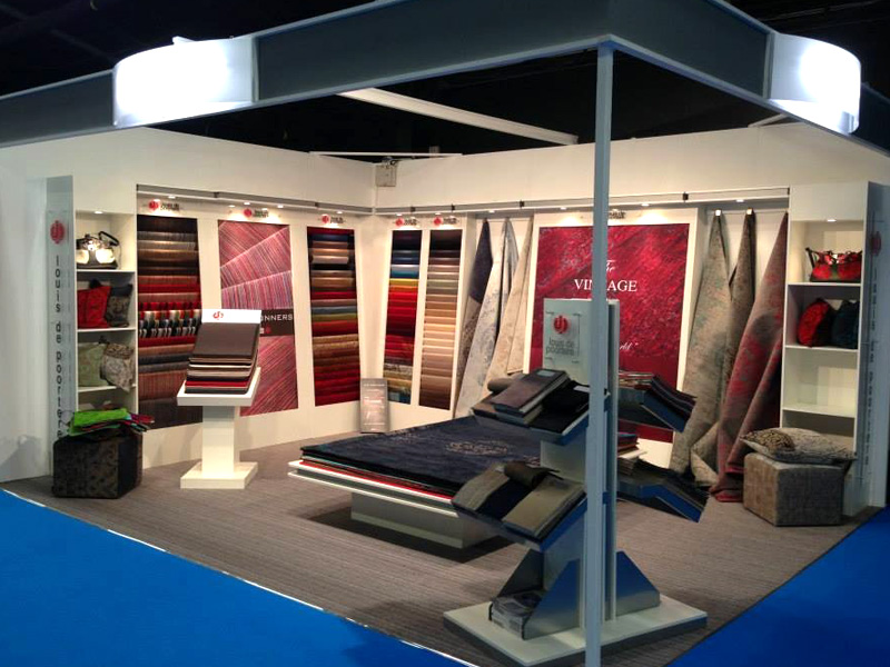 Exhibition Stand Flooring : Exhibition stands display factory ltd