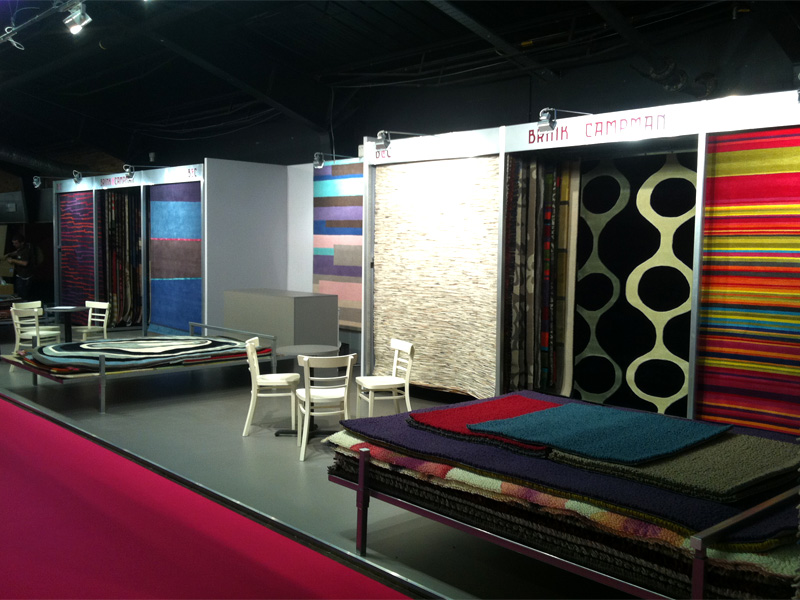 Exhibition Stand Carpet : Exhibition stands display factory ltd