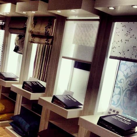 Point Of Sale Display Display Factory Ltd